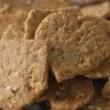 原材料から育てる安心の手作りクッキー