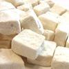 豆腐の栄養を簡単に!畑のお肉フリーズドライ豆腐