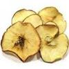 ポリフェノールたっぷり♪自然が美味しい!リンゴ農家の手作りりんごチップス