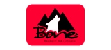 BONE(ボーン)