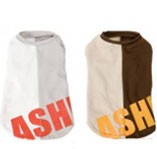 ASHU クーリングノースリーブシャツ