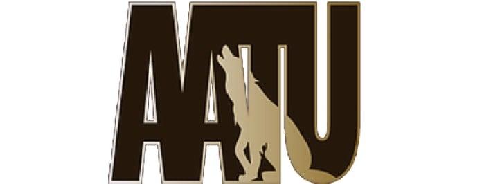 アートゥー(AATU) ブランドページ