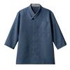 シャンタンシャツ[男女兼用][住商モンブラン製品] 2-73