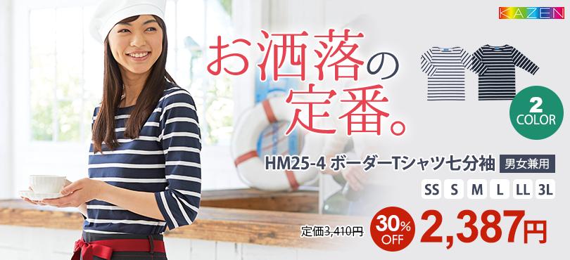HM25-4