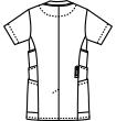 UN-0045 バックスタイル