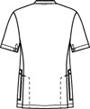 FO-1087 バックスタイルイラスト