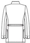 FO-2525PH バックスタイルイラスト