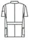 ATA-1855 バックスタイルイラスト