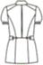 ATA-1862 バックスタイルイラスト