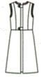 ATE-1820 バックスタイルイラスト