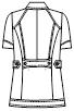 ATF-1062 バックスタイルイラスト
