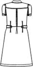 ATF-1897 バックスタイルイラスト
