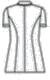 CE-2732 バックスタイルイラスト