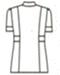CI-4742 バックスタイルイラスト