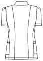 FE-4522 バックスタイルイラスト