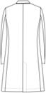 FT-4550 バックスタイルイラスト