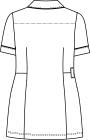 HOS-4902 バックスタイルイラスト