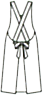 KEP-33 バックスタイルイラスト