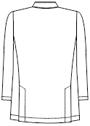 KES-5165 バックスタイルイラスト