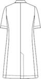 KEX-5132 バックスタイルイラスト