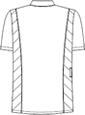 RT-5072 バックスタイルイラスト