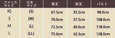 SS-Z1003 モックラップトップサイズ表