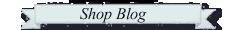 ショップブログ