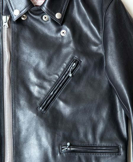 ADDICTCLOTHES AD03 HORSEHIDE