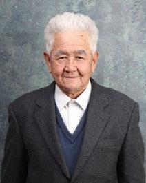 取締役会長 佐々木眞臣(ささき まおみ)