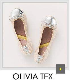 OLIVIA TEX