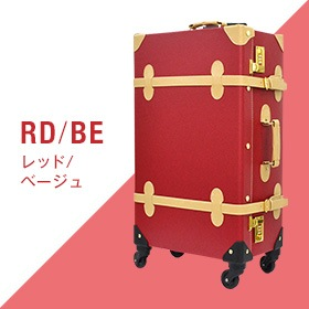 RD/BE