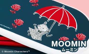 MOOMIN(ムーミン)