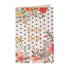 Orelia London/ギフトカード Multi