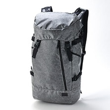 PORTER/PORTER BLADE/BACKPACK