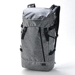 【別注】PORTER BLADE/BACKPACK
