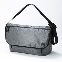 【別注】PORTER BLADE/MESSENGER BAG