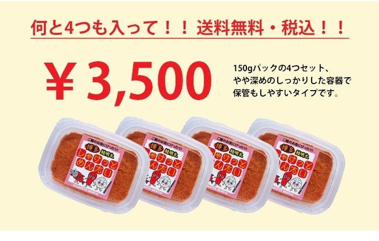 送料無料3800円