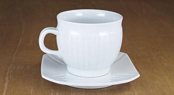 砥部焼き 工房芥川 コーヒーカップ