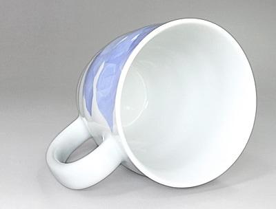東窯 マグカップ