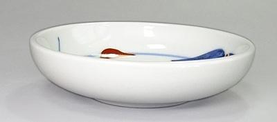 和食器 砥部焼の小皿