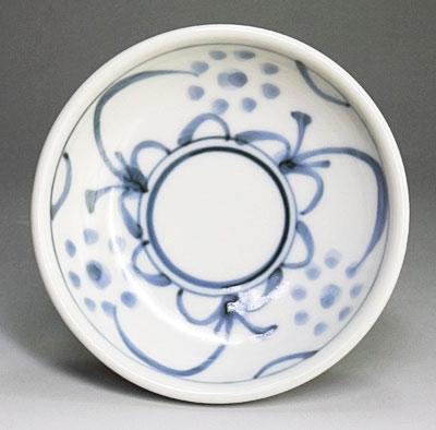 和食器の小皿
