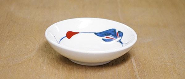 和食器 小皿 豆皿