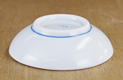 3寸丸小皿 豆皿
