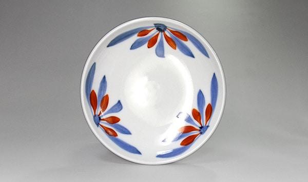 和食器 取り皿サイズ
