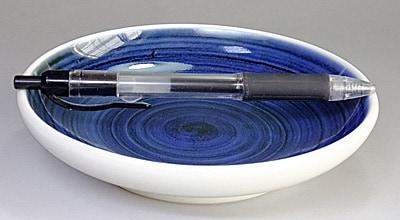 和食器 取り皿 大きさ比較
