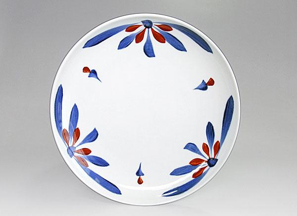 和食器 大皿