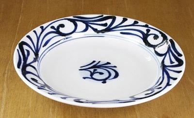 スープ皿 カレー皿