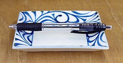 和食器 角小皿 取り皿