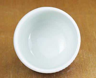 砥部焼き 湯飲み