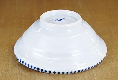 和食器 取り鉢 片口鉢